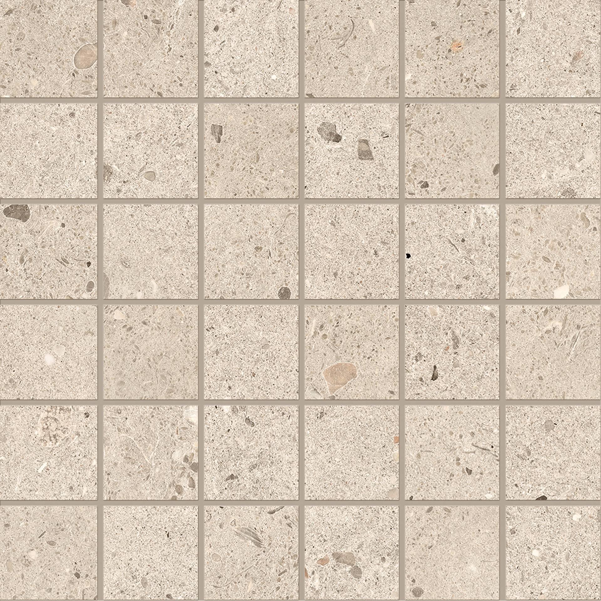 Ref. Sabbia Mosaic